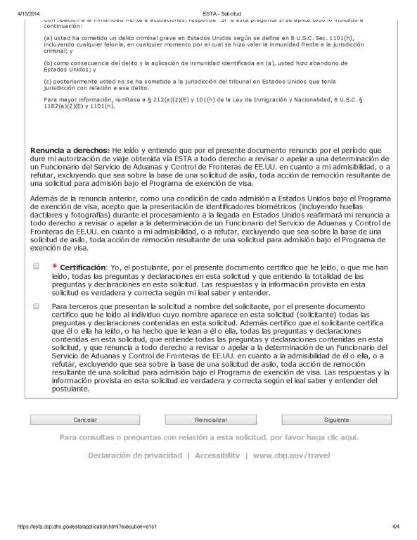 ESTA - Solicitud_Page_4